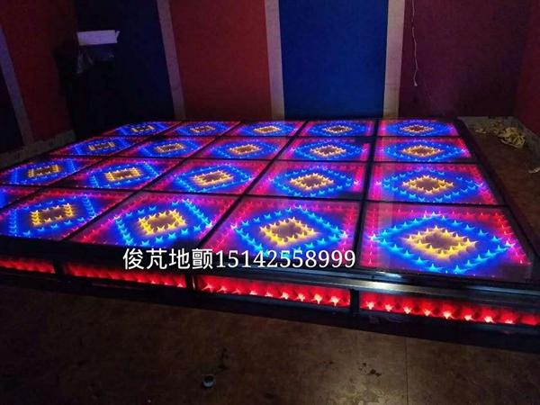 东港市长山镇俊芃舞台设计安装部